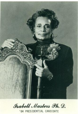 Alfreda Masters's Photos