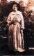 Bettie Anne Leach Shell
