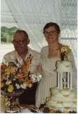 Nancy (Phillips) & Walter Helms