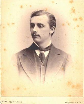 Henry S. Renick