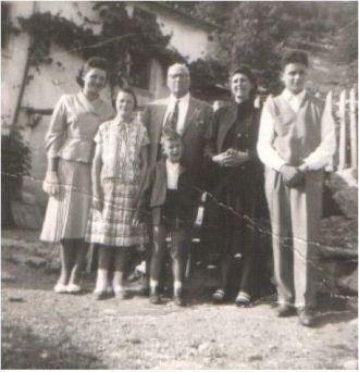 Riccardo P Garzotto