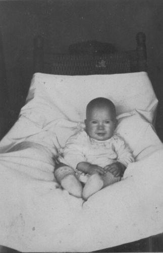 A photo of John Kenneth (J.k.)  Murphy