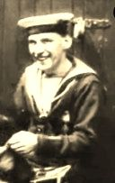 Albert Edward Mckenzie