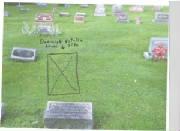 Dominick Antonio Vitale gravesite PA