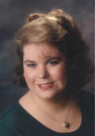 Catherine JoAnn Ekblad