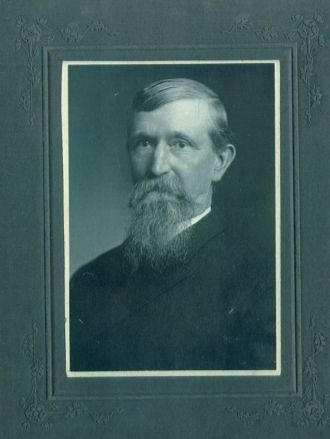 William Courtney