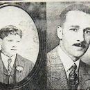 Charles S. Austin & Irving P. Austin