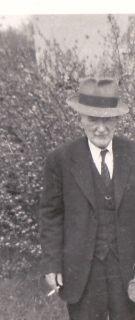 Arthur George Whiting