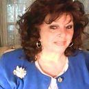 Anita Teubner Hackett-Moody