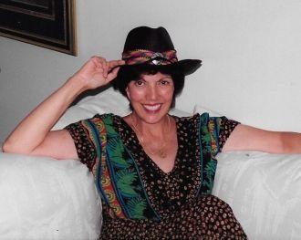 Carol L Watt