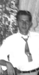 Robert D Lyons