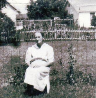 Roselia L. Dougherty