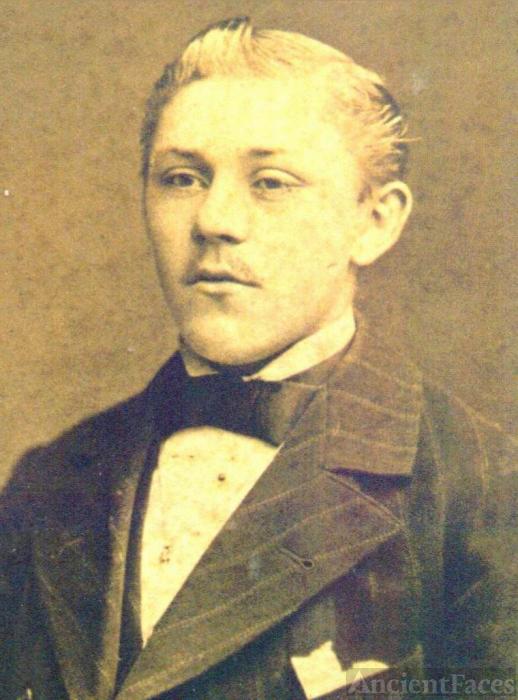 Hermann Grieger