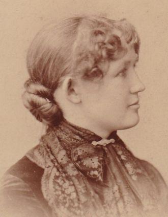 Elizabeth M. Bartlett