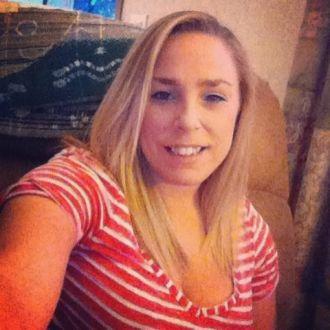 Krista Nicole Doty