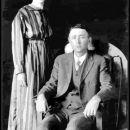 Ance and Nancy Crocker