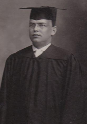 Victor Larson