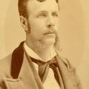 Orestus Gustavus Bailey, 1874