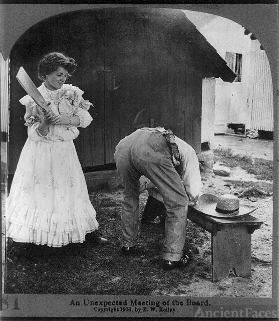 1906 Play