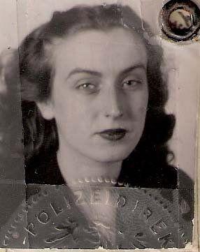 Martha Leirer Ball