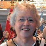 Jo Nell Knight