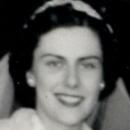 Doreen Beverley Wetherup