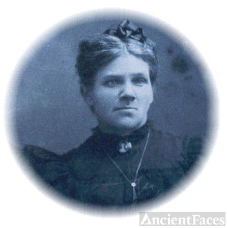 Mary Ann Vogal Bricker
