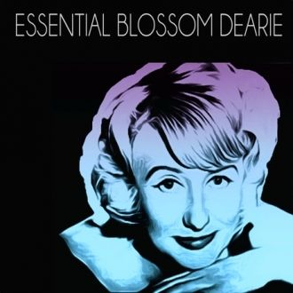 Blossom M. Dearie