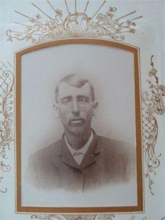 Charles W. Jones