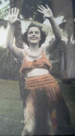 Elizabeth Hualani Day