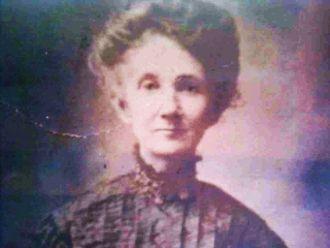 Kathern Wright