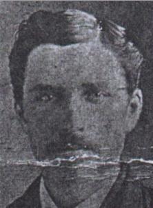 John C. Boone