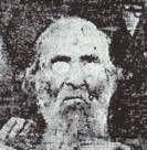 Samuel Brainard Cunningham