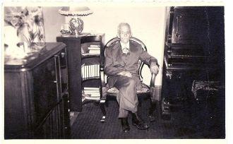 John W. Wagner