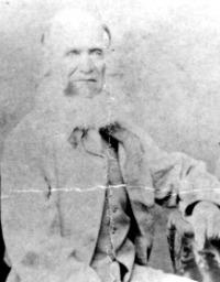 William Gladman