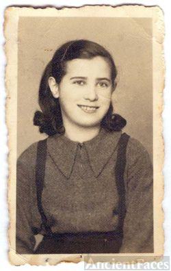 Chava Likht