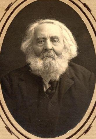 Omri W.R. Emery