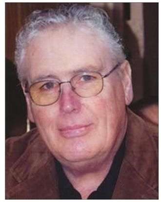 Jimmie Jerry Messer, OK