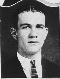 Arnold Fletcher Meeker