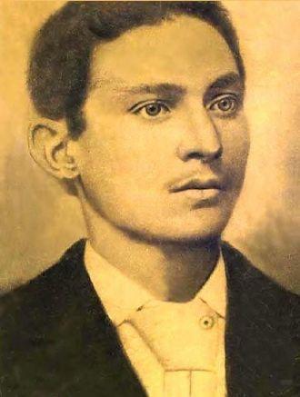 Theodore Thomas Rohrback