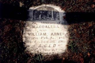 William Ahner