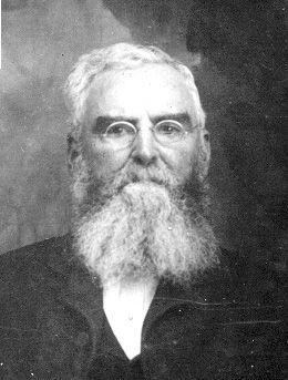 W.P.Hancock