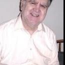 Robert R Palma