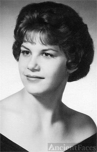 Judy Lee Krause