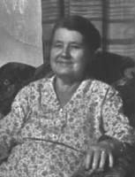 Rosa Dwyer McElhaney