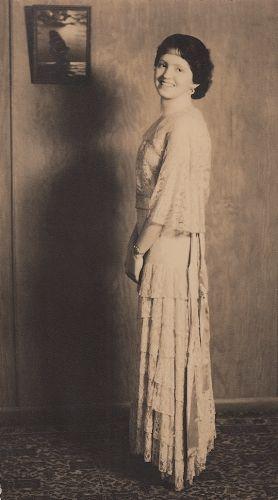 Janet N Dingman