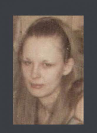 Brenda Gayle (Carlisle) Lazarski