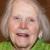 Mary Ellen (Hall ) Snyder