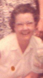 Wilma Tignor Tolliver, OH