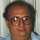 Sanford Becker